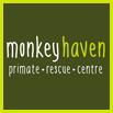 Monkey Haven, Newport
