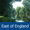 Outdoor Activities in the East of England/