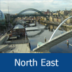 Sport and Leisure in the east of north east
