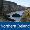 Sport and Leisure in Northern Ireland
