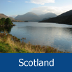 Water Activities in Scotland