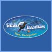 SeaQuarium, Rhyl