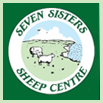 Seven Sisters Sheep Centre, East Dean