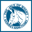 The Isle of Wight Donkey Sanctuary, Wroxall