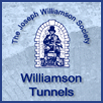 Williamson Tunnels Heritage Centre, Liverpool