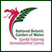 National Botanic Garden of Wales, Llanarthne