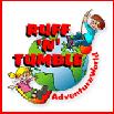 Ruff 'N' Tumble Adventure World, Newton Aycliffe