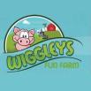 Wiggleys Farm