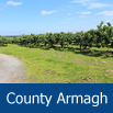 Days Out in County Armagh