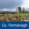 Days Out in County Fermanagh