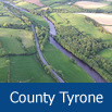 Days Out in County Tyrone