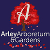 Arley Arboretum, Near Bewdley