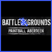 Battle Grounds Paintball, Banchory, Near Aberdeen
