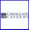 Carnglaze Caverns, St Neots - Days Out in Cornwall