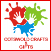 The Cotswold Craft Centre, Wotton-under-Edge