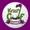 Krazy Golf, Lydney