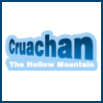 Cruachan Hollow Mountain, Dalmally