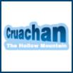 Cruachan Hollow Mountain, Dalmally