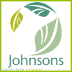 Johnsons of Boston, Boston