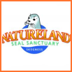 Skegness Natureland Seal Sanctuary, Skegness