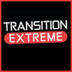 Transition Extreme, Aberdeen