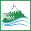 Ancrum Outdoor Centre