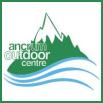 Ancrum Outdoor Centre, Dundee