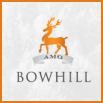 Bowhill House, Near Selkirk