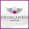 Drumlanrig Castle, Thornhill