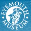 Eyemouth Museum, Eyemouth