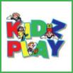 Kidz Play, Prestwick