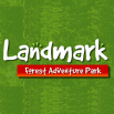 Landmark Forest Adventure Park, Carrbirdge