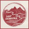 Surf Snowdonia, Dolgarrog