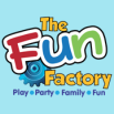 The Fun Factory, Dundee
