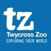 Twycross Zoo, Atherstone