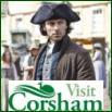 Visit Corsham