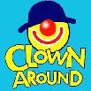 Clown Around Play Centre, Edinburgh
