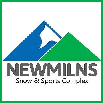 Newmilns Snow Centre