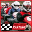 Red Lodge Karting, Bury St. Edmunds