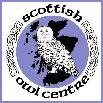 Scottish Owl Centre, Bathgate