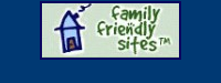 Family-Friendly Website Directory