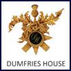 Dumfries House, Cumnock