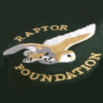 The Raptor Foundation, Woodhurst