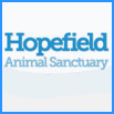 Hopefield Animal Sanctuary, Brentwood