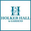 Holker Hall & Gardens, Grange-over-Sands
