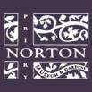 Norton Priory, Runcorn
