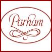 Parham House and Garden