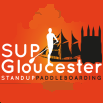 SUP Gloucester - Days Out in Gloucestershire