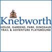 Knebworth House, Knebworth