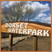 Dorset Waterpark, Purbeck